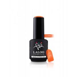 Laloo Glass Effect 06 15ml