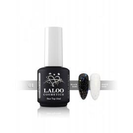 Laloo Star Top No.1 15ml