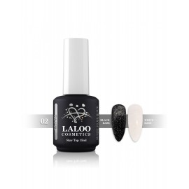 Laloo Star Top No.2 15ml