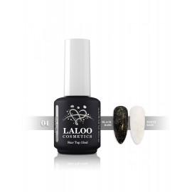 Laloo Star Top No.4 15ml