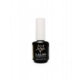 Laloo Magic Gel Off 15ml
