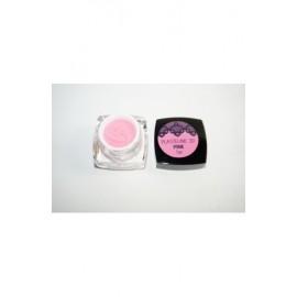 Laloo Pink Plasteline Gel 3D 5gr