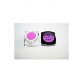 Laloo Purple Plasteline Gel 3D 5gr