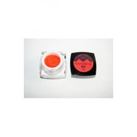 Laloo Red Plasteline Gel 3D 5gr