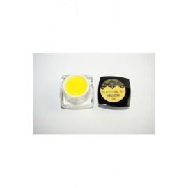 Laloo Yellow Plasteline Gel 3D 5gr
