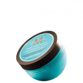 Moroccanoil Intense Hydrating Mask Μάσκα μαλλιών 250ml