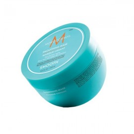 Moroccanoil Smoothing Mask Μάσκα μαλλιών 250ml