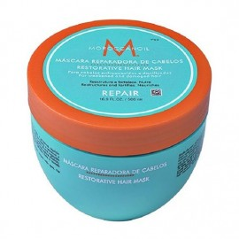 Moroccanoil Restorative Hair Mask Μάσκα μαλλιών 500ml