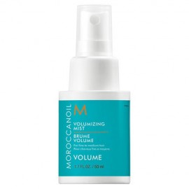 MOROCCANOIL VOLUMIZING MIST 50ML