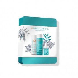 Moroccanoil Everlasting Color Complete Tin Box