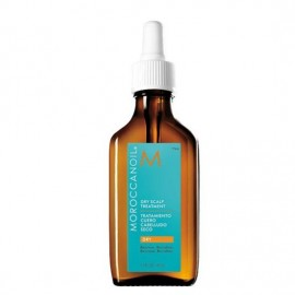 Moroccanoil Dry No More Scalp Treatment 45ml
