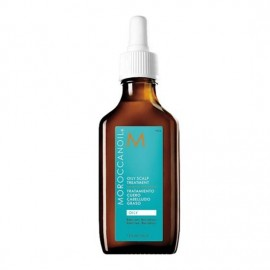 Moroccanoil Oily No More Scalp Treatment 45ml