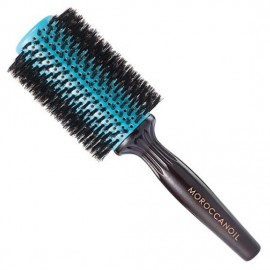 Moroccanoil Bristle Round Brush 45mm
