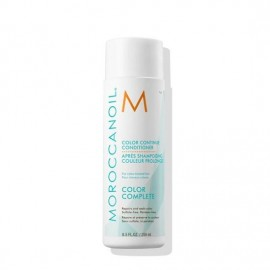 Moroccanoil Color Complete Color Continue Conditioner 250ml