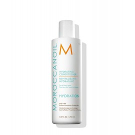 Moroccanoil Hydrating Conditioner Μαλακτικό μαλλιών 250ml