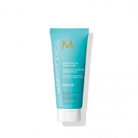 Moroccanoil Restorative Hair Mask Μάσκα μαλλιών 75ml