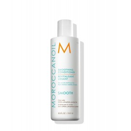 Moroccanoil Smoothing Conditioner Μαλακτικό μαλλιών 250ml
