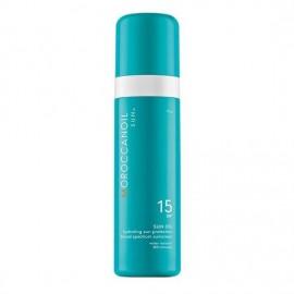 Moroccanoil Sun Oil SPF15 150ml