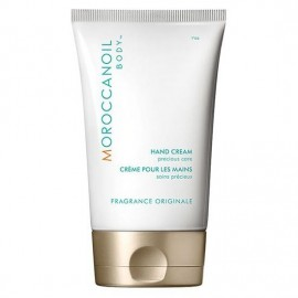 Moroccanoil Body Hand Cream Original 75ml