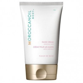 Moroccanoil Body Hand Cream Rose 75ml