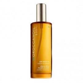 Moroccanoil Dry Body Oil 100ml