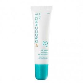 Moroccanoil Lip Balm SPF20 15ml