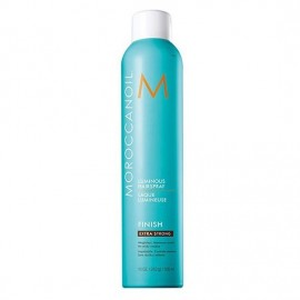 Moroccanoil Luminous Hairspray Extra Strong 330ml