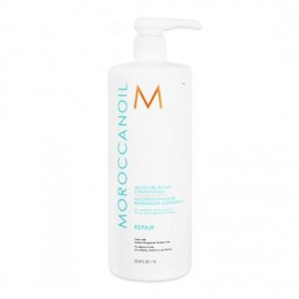 Moroccanoil Moisture Repair Conditioner Μαλακτικό μαλλιών 1000ml
