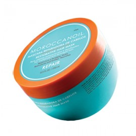 Moroccanoil Restorative Hair Mask Μάσκα μαλλιών 250ml