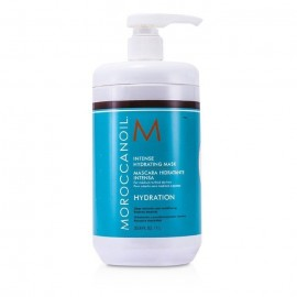 Moroccanoil Intense Hydrating Mask Μάσκα μαλλιών 1000ml