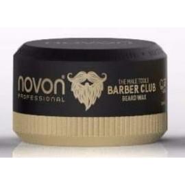 Novon Professional Beard Wax 50ml