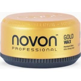 Novon Professional Gold Wax 150ml