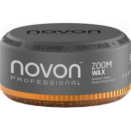Novon Professional Zoom Wax 150ml