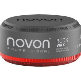 Novon Professional Rock Wax 150ml