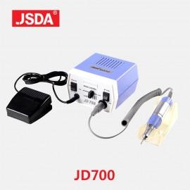 SDA Επαγγελματικός Τροχός Νυχιών JD-700