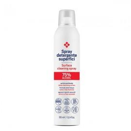 Αντισηπτικό Spray  300ml