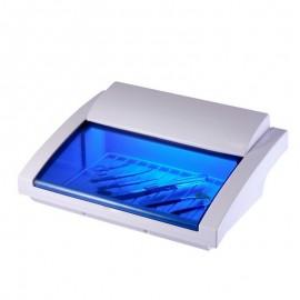 Επαγγελματικός Αποστειρωτής UV