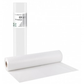 ECO STANDARD Ιατρικο ρολο Πλαστικό + Χαρτί ECO - 58cm x 50