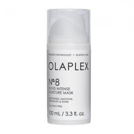 Olaplex Hair Treatment No.8  Bond Intense Moisture Mask