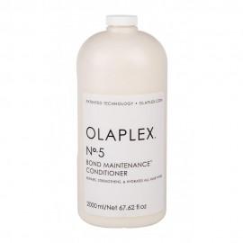 OLAPLEX No 5 BOND MAINTENANCE CONDITIONER 2000ml
