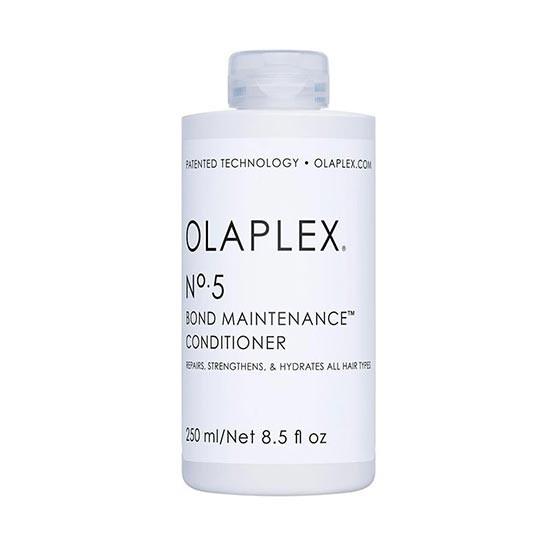 OLAPLEX No 5 BOND MAINTENANCE CONDITIONER 250ml