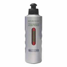 OSSION Hair Tonic 250ml