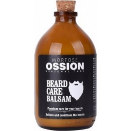 Morfose Ossion Beard Care Balsam 100ml
