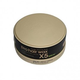 MORFOSE Pro Hair Wax 150ml