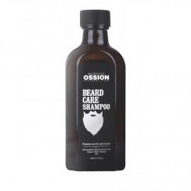 Morfose Ossion Beard Care Shampoo 100ml ξηροδερμία