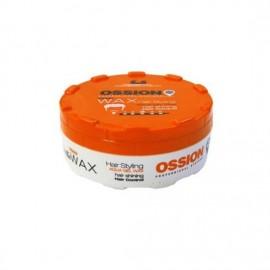 OSSION Κερί Shine No.3 200ml