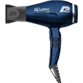 Parlux Alyon Night Blue 2250Watt