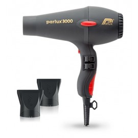 Parlux 3000 Black 1810Watt