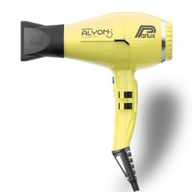 Parlux Alyon Yellow 2250Watt