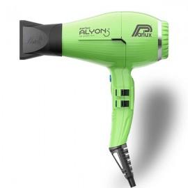Parlux Alyon Green 2250Watt